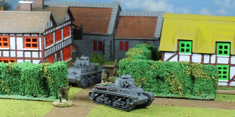 Panzer 35 t 02