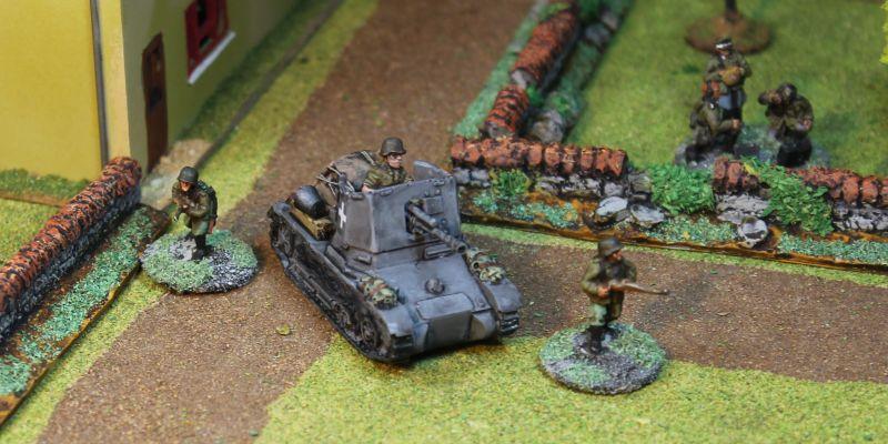 Panzerjageri 01