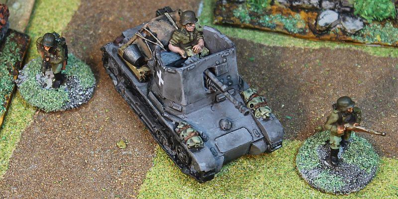 Panzerjageri 04