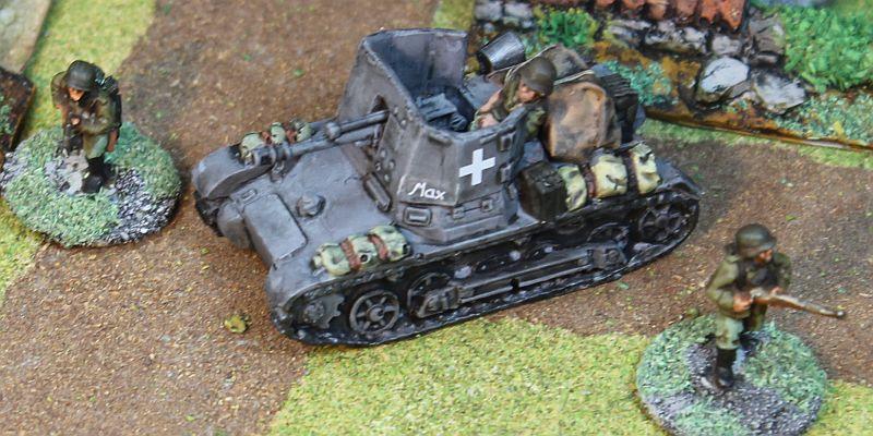 Panzerjageri 06