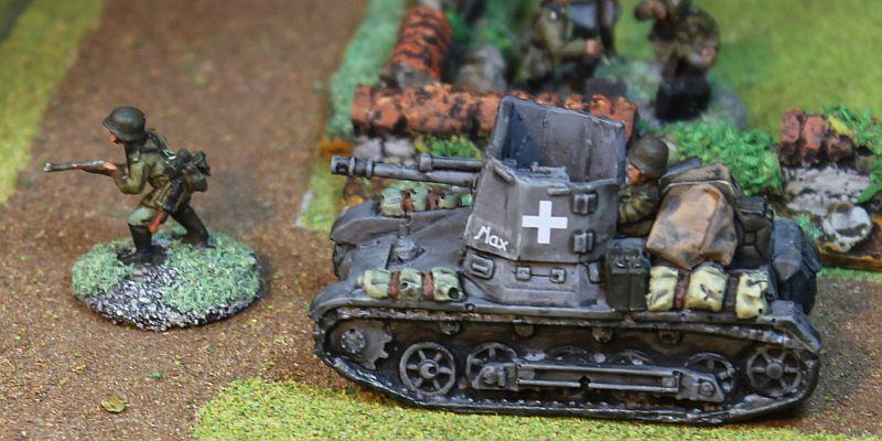 Panzerjageri 08