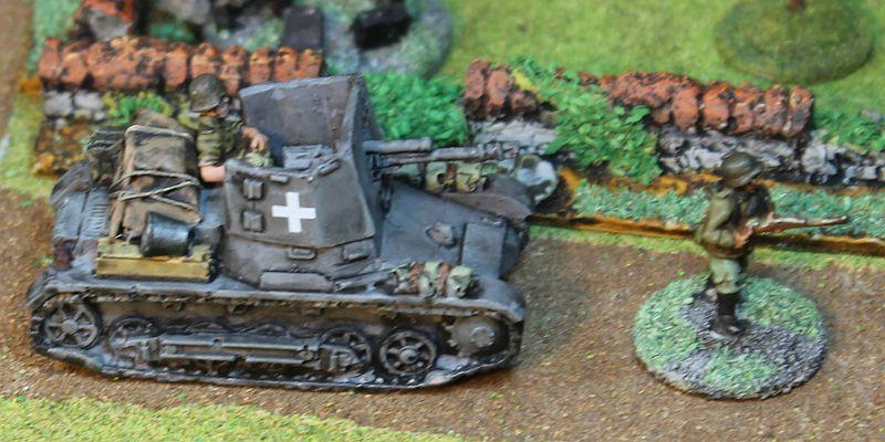 Panzerjageri 09