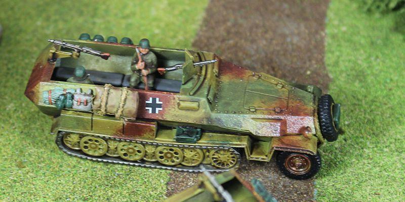 Sdkfz 251 03
