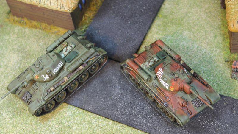 T34 03
