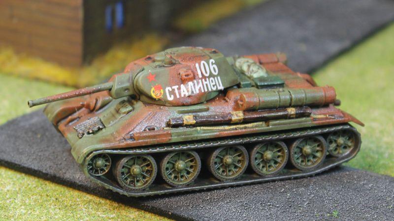 T34 07