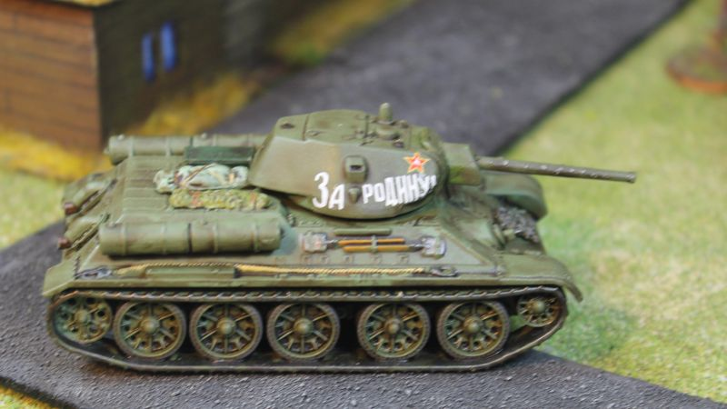 T34 08